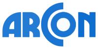 Biuro ARCON